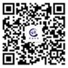 关注湖南德聚仁和财务管理有限公司企业微信