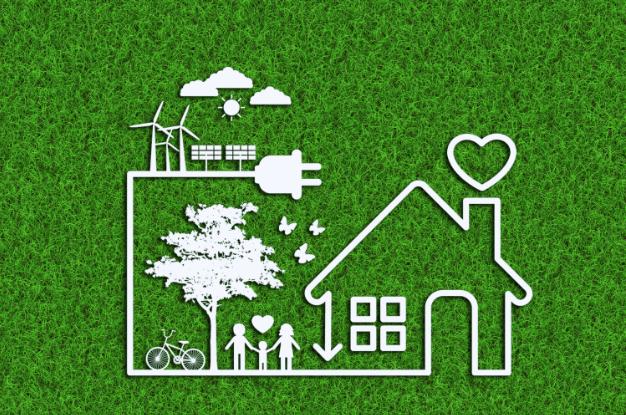 《环境保护税纳税申报表》